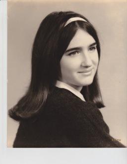 Nancy HS