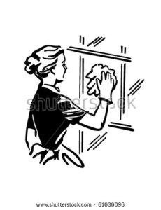 stock-vector-woman-cleaning-window-retro-clip-art-61636096
